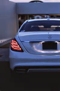 mobile hd wallpapers mercedes white benz class mobile hd wallpapers
