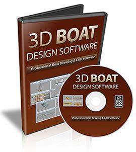 wooden boat design software 3d boat design software quot cad design software for boats