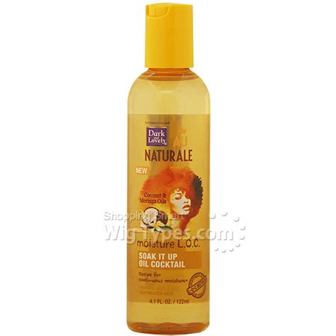 queen lovely hair products ltd reviews dark and lovely au naturale loc dark and lovely au