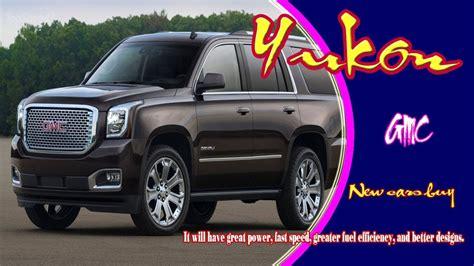 2020 Gmc Yukon Xl by 2020 Gmc Yukon 2020 Gmc Yukon Denali 2020 Gmc Yukon