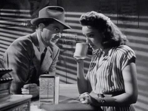 film noir fallen angel fallen angel 1945 otto preminger film noir dana