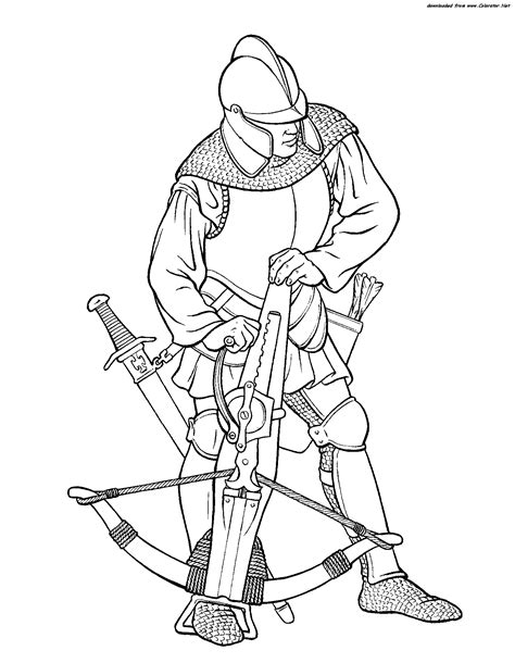 Warrior Coloring Pages Coloring Home Warrior Princess Coloring Pages Free Coloring Pages