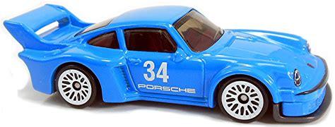 Wheels Porsche 934 5 Black Factory Fresh 2017 320 365 porsche 934 5 80mm 2017 wheels newsletter