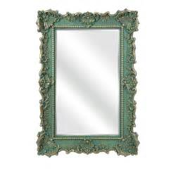 home decorators collection mirrors home decorators collection antoinette wall mirror