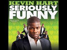 1000 Ideas About Kevin Hart - 1000 ideas about kevin hart comedy tour on pinterest