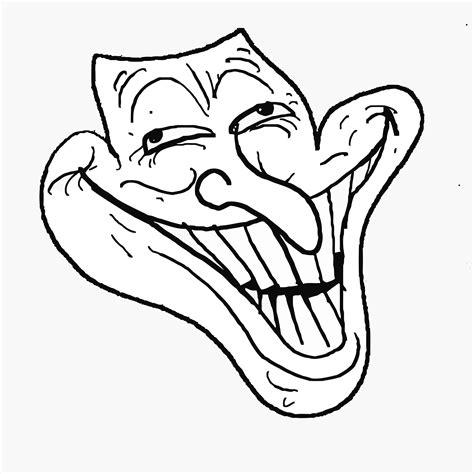 New Meme Face - newface know your meme