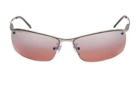 ray ban top bar 3183 ray ban 3183 top bar 006 71