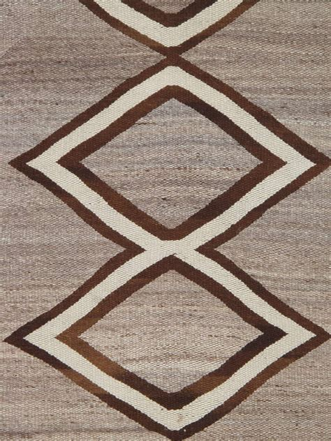 value of navajo rugs antique navajo rug 4x5 at 1stdibs