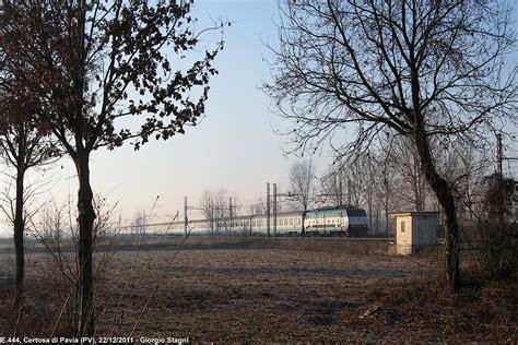 pavia genova treno paesaggi naturali e ferroviari stagniweb