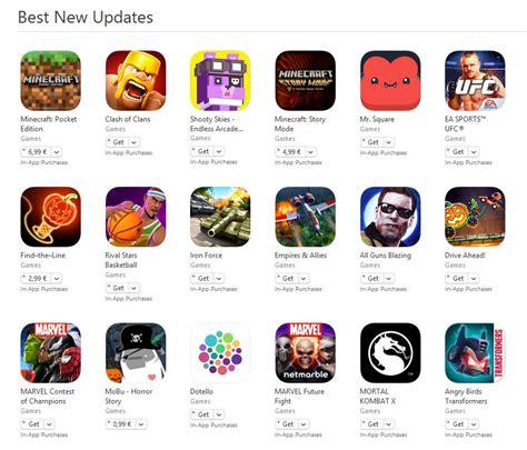 Popular News Updates | best new updates cele mai bune actualizari pentru jocuri