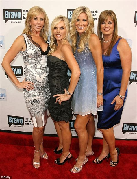 Jeana Set rhoc favourite jeana keough set to return for new season