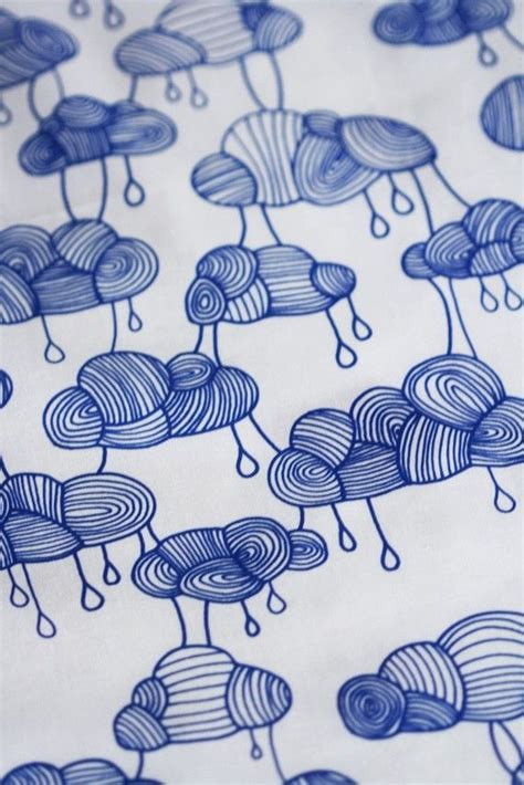 weather pattern drawing 22 best references clouds images on pinterest clouds