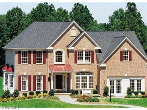 houses for sale richmond va richmond va homes for sale discover castleton