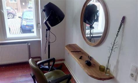 Haben Friseure Montags Auf Salon Archive 187 Weddingweiser