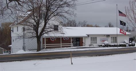 Webster Post Office Hours by Cottreall Warner Post 942 Contact Us