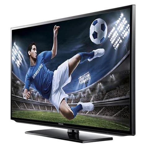 Tv Led Samsung 40 Eh5000 tv 40 led samsung s 233 rie eh5000 un40eh5000gxzd hd conversor digital e entradas hdmi e