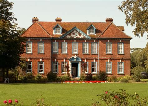 Manor House by File Manor House Bacton Suffolk Geograph Org Uk 235169 Jpg Wikimedia Commons