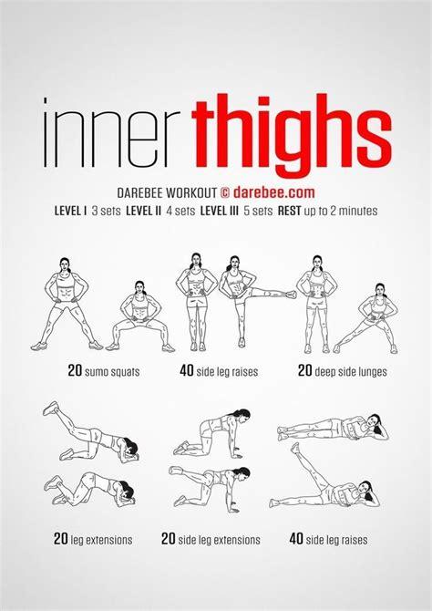 best 25 slimmer thighs ideas on thigh slimmer