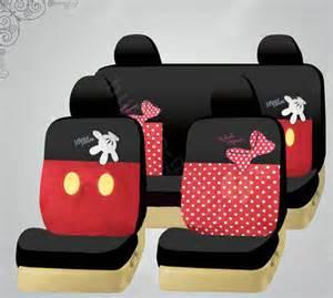 Disney Car Seat Covers Australia Custom Seat Cover For Honda Crv 2015 2017 2018 Best
