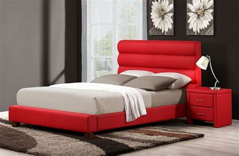 red beds bed frames bases the bed warehouse top quality