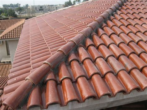 Ceramic Tile Roof Tiles Industry In Pakistan Texture Tiles Design Car Porch For Living Room For Living