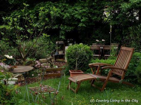Garten Bilder Ideen 3639 by Wir Shabby G 228 Rtner Im August Page 4 Mein Sch 246 Ner