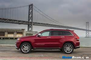 Jeep 7 Seater Suv Jeep 7 Seater 2017 Ototrends Net