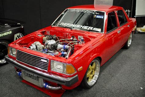 81 Best Images About Retro 89 Best Ideas About Mazda Vintage On Cars