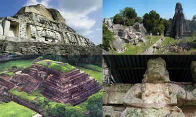 imagenes sitios arqueologicos olmecas qu 233 hacer y ver en teotihuac 225 n estado de m 233 xico