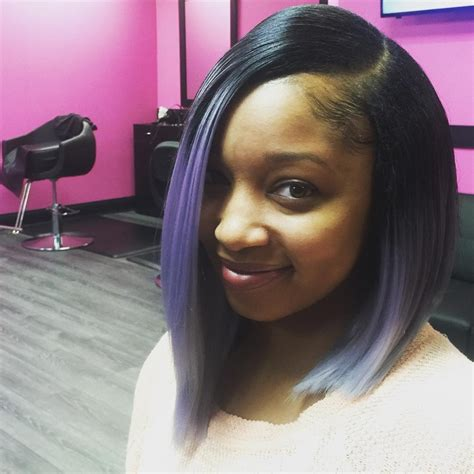 short hair styles from chicago il weave bob hair style chicago il short bob weave hairstyles