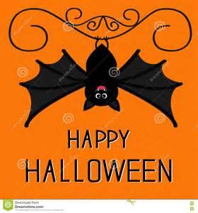 halloween clipart ghost u2013 festival 100 halloween border background u2013 festival collections home design website various
