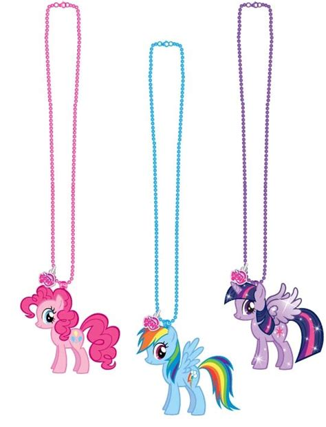A Dash Of By Amelia Grey 120 best images about mlp on perler rainbow dash and ponies