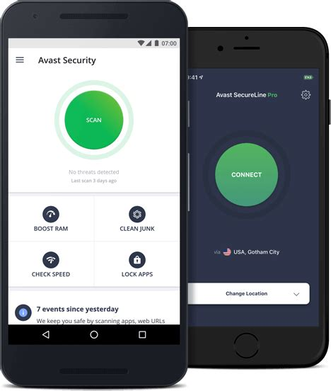avast antivirus mobile avast free antivirus for pc mac android