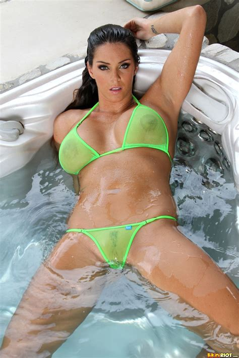 women in see through bikinis hot pics see through pinterest nice female form and