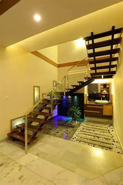 interior design and decoration difference what is the difference between interior design and