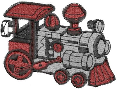 swnbear130 toy train embroidery design toy train embroidery design annthegran