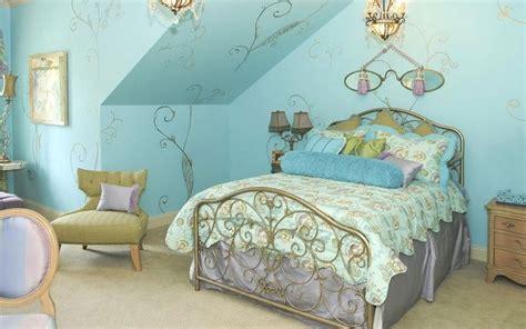 ideas for 23 year old girls bedroom 3quarter bed chambre ado fille linge de lit en tant que d 233 coration 23 id 233 es