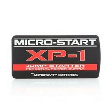 antigravity batteries micro start xp 1 and xp 3 ee xp 1 micro start antigravity batteries autojosh