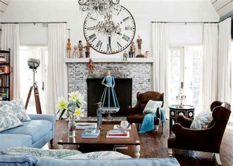 Retro Wohnzimmer Ideen by Awesome Wohnzimmer Modern Und Antik Gallery House Design