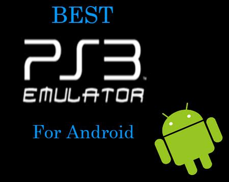 ps3 emulator for android best ps3 emulator for android apk to play ps3