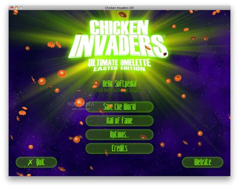 free full version download chicken invaders 4 chicken invaders 4 ultimate omelette free download full