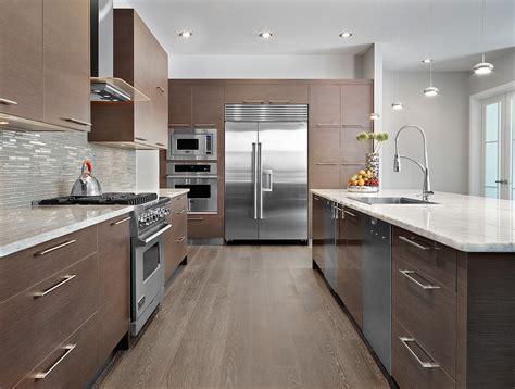 where to buy kitchen backsplash tile brown glass tile backsplash kitchen contemporary with dark