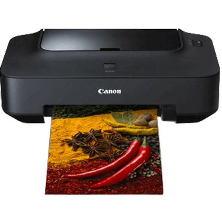 Ink Printer Canon Ip2770 canon inkjet printer price 2018 models