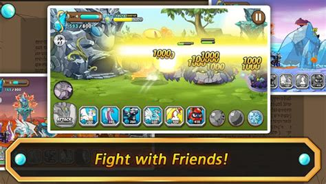 download game android dragon village mod apk dragon village saga v1 1 apk mod android4store