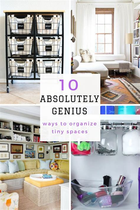 small apartment organization ideas 965 best images about home office ideas on pinterest