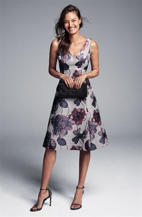 Wedding Attire Shop by Casual And Dressy Casual Wedding Guest Dresses Casual