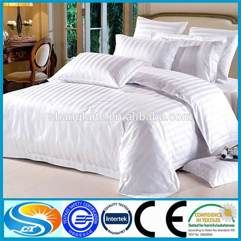 high quality sheets high quality bed sheet set buy bed sheet set product on alibaba