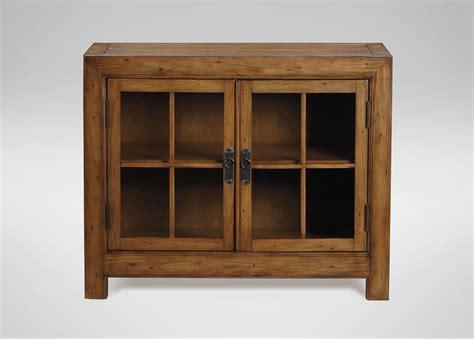 living room media storage ming small media cabinet media cabinets