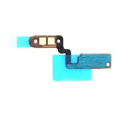 Home Button Flex Cable For Samsung Galaxy Tab 3 8 0 T310 T311 1 samsung galaxy s3 home button flex cable