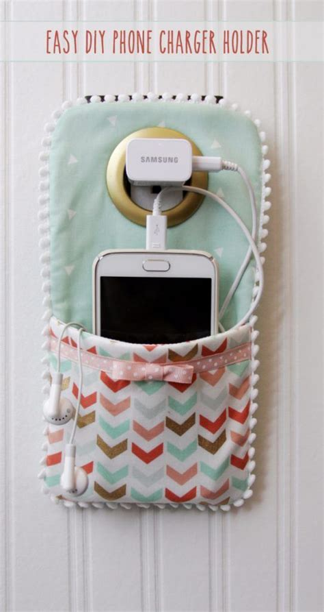 diy projects for phone 25 best ideas about diy projects for on